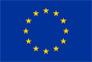 bandeira-europea
