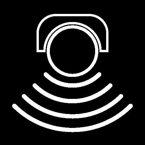 sensing-techonologies-bianca